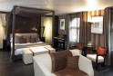 Executive Junior Suite