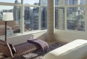Penthouse Loft Suite King