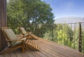 Mountain House deck