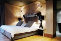Plenitude Suite Bedroom
