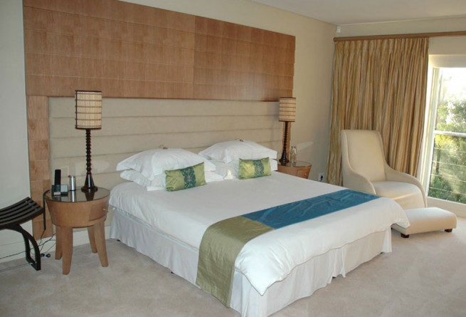 Double Room - Sea 3