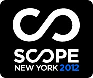 scope_ny_2012