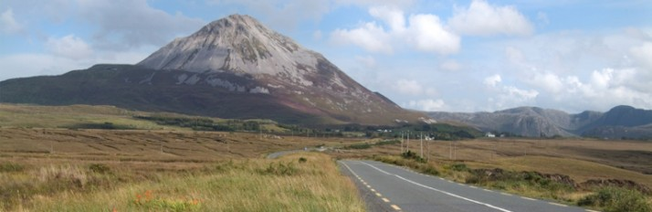 Donegal_Header1_770x250
