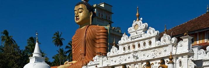Tangalle Sri Lanka  city pictures gallery : Tangalle, Sri Lanka