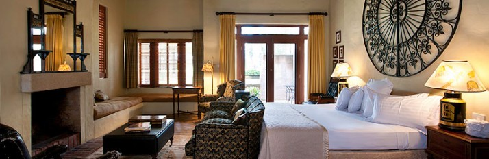 HeaderDeluxe Lodge Guest room (room 11)TOWER_ESTATE_1068
