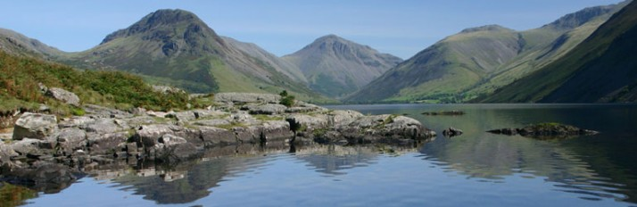 0000005107_Lake-District-Header