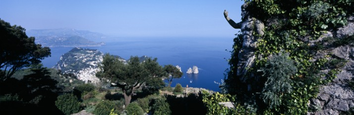 0000010153_capri-WGOBF-H
