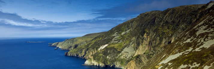 Donegal_Header3_770x250