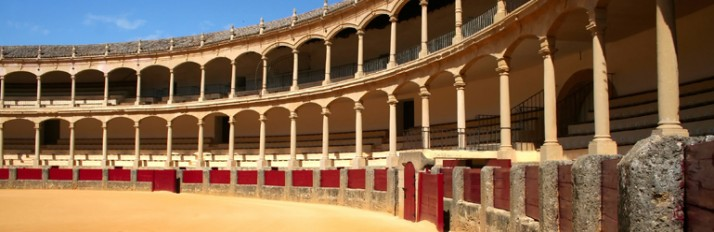 Pamplona_Headers_770x250_2