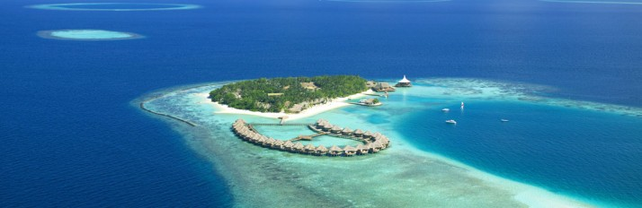 Baros - Maldives