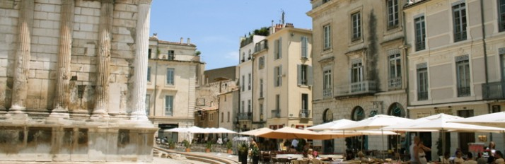0000011331_nimes