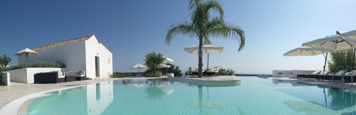 Panoramica_piscina