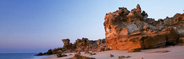 broome-header