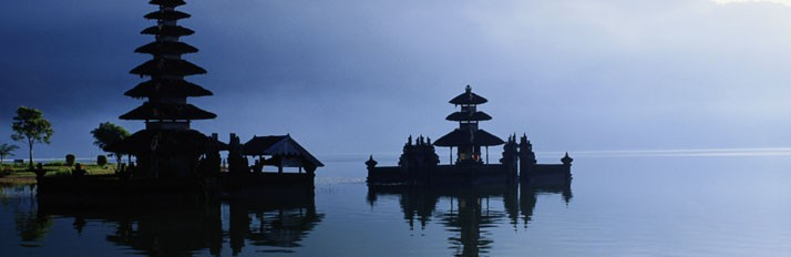 Bali_web_04