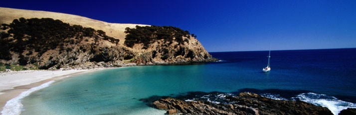 KangarooIsland_web_03