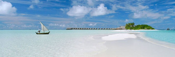 Maldives_02_web