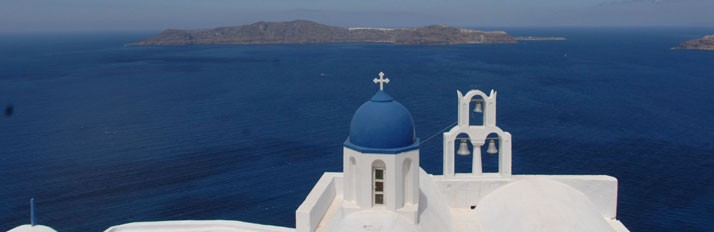 Santorini_02_web