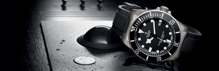 Pelagos_714x232_1