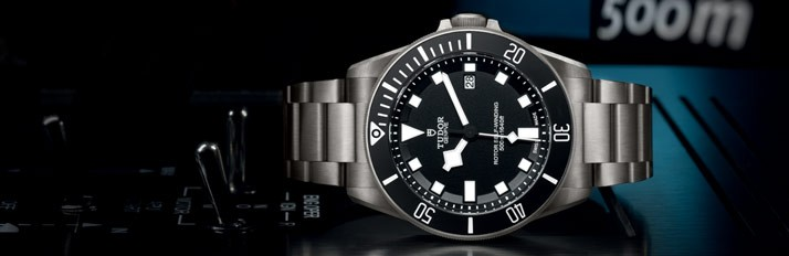 Pelagos_714x232_3