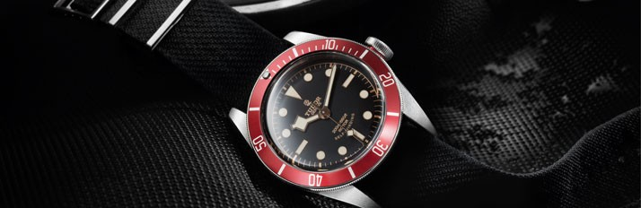 TUDOR_Heritage_Black_Bay_6