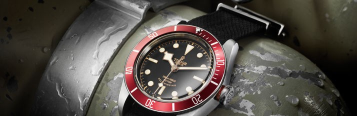 TUDOR_Heritage_Black_Bay_7