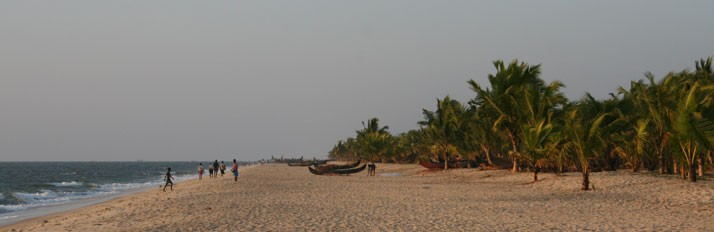 Kerala_web_03