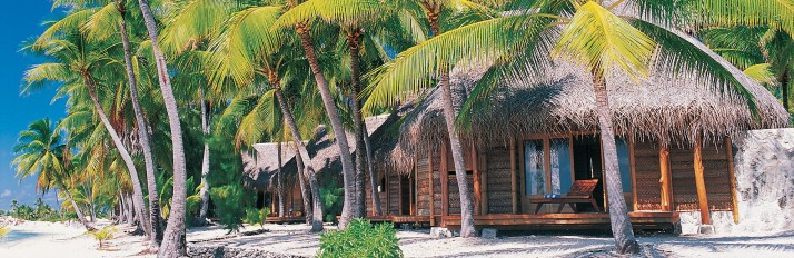147-hiResolution-tik_03_beach_bungalow