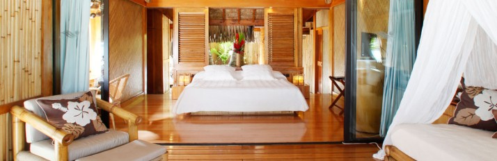 603-hiResolution-beach_suite-bora-bora-pearl-beach-resort_(1)