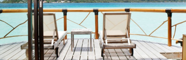 638-hiResolution-overwater_suite_borabora_pearl_beach_resort_(7)