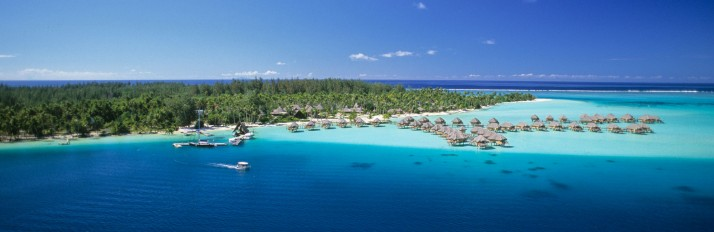 596-hiResolution-aerial_bora_bora_pearl_beach_resort