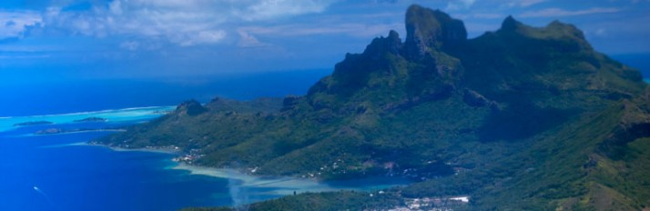destination_header_borabora