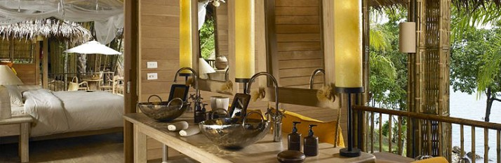0000050113_3Headerpoolvilla_bathroom_M
