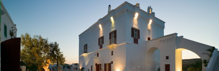 0000045137_Masseria_header1_770x250