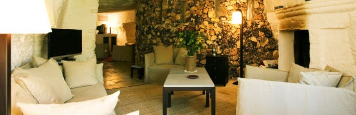 0000045140_Masseria_header4_770x250
