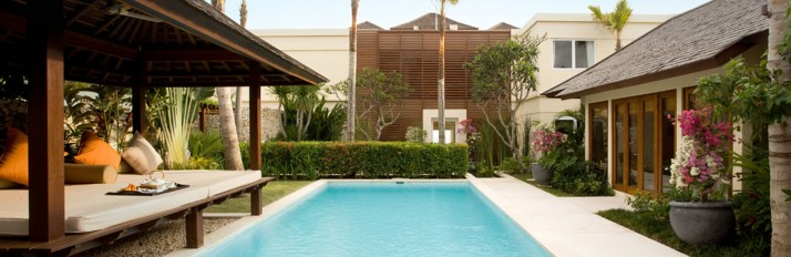 VILLA-MARIA-2ND-SWIMMING-POOL