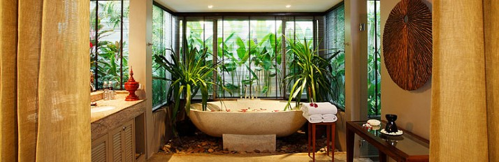 0000038471_HeaderOcean-View-Pool-Villa-bathroom-1