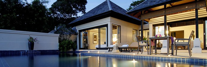 0000038472_HeaderPavilion-19--Villa----009-ocean-view-pool-villa