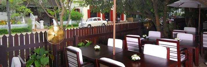 0000044985_HeaderMango-Restaurant-