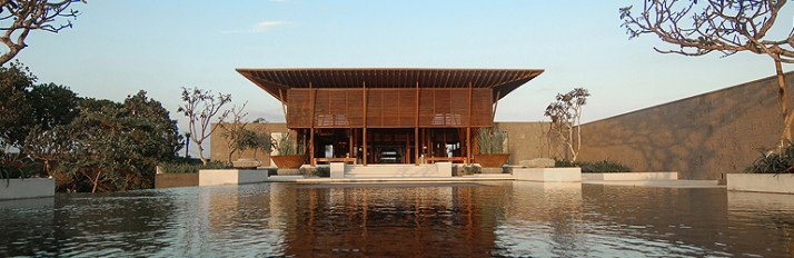 0000042132_HeaderReception-Pavilion---