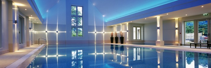 Spa-Indoor-Pool