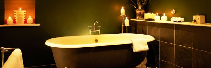 0000041060_new-bathroom-header