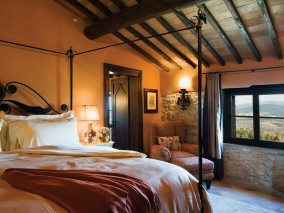 33% off - Three Nights for the Price of Two
