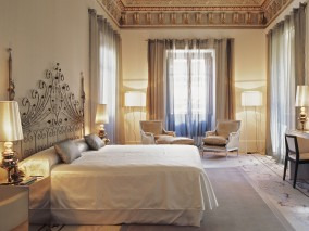 ​20% off two-night stays, plus lunch and cava