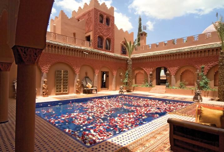 Original Url Http Photos Smithhotels Images Hotel Gallery716 339153 Kasbah Tamadot Atlas Mountains Morocco Jpg