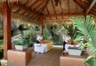 Maia Luxury Resort & Spa - Seychelles - Indian Ocean