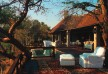 Royal Malewane Hotel  Kruger National Park  South Africa