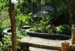 Blancaneaux Lodge – Cayo – Belize