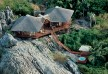 Frégate Island Private - Seychelles - Indian Ocean