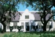 Hawksmoor House hotel  Garden Route  South Africa