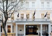 The Kensington Hotel  London  United Kingdom